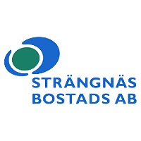 Strängnäs Bostads AB